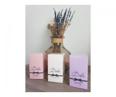 Dolce & Gabbana - Lot de 3 parfum Dolce pour Femme