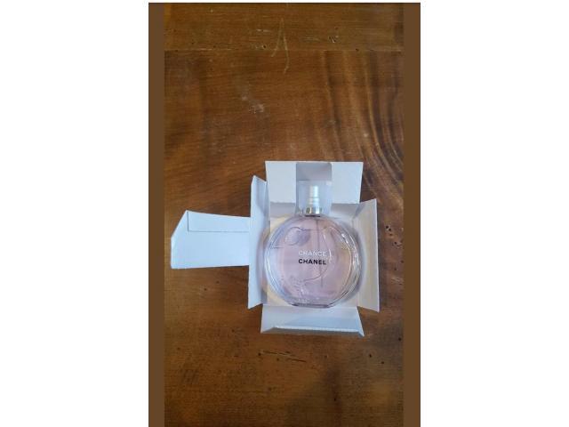 Tablette Danew KONNECT 601