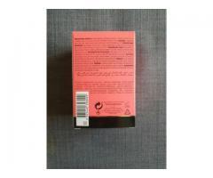 Brosse Séchante, Lissante et Rotative BaByliss Paris neuve avec trousse de rangement
