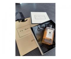 Shalimar Eau de Parfum de Guerlain