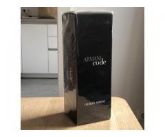 COFFRET de maquillage NOCIBe Siring Star Palette, NEUF Jamais servi