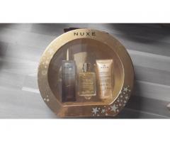 Coffret parfum Nuxe Prodigieux