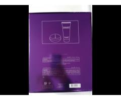 Coffret parfum Ultraviolet Paco Rabanne neuf