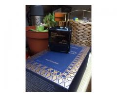 Francis Kurkdjian 70ml Oud Silk Mood eau de parfum neuf