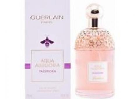 Aqua Allegoria Passiflora de GUERLAIN