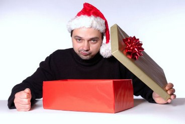 Vendre Ses Cadeau De Noel.Vendre Revendre Ses Cadeaux Le Site Pour Revendre Ses Cadeaux